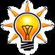 AKPower Light by insprino