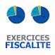 Exercices de fiscalité by Big-Stelo