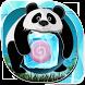 Jungle Panda Candy by Leho Apps