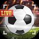 شاهد مباريات كاس افريقيا مجانا by Appz Home