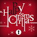 Appy Christmas by The Black and White Agency