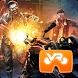 VR Dead Target: Zombie (Unreleased) by VNG GAME STUDIOS