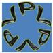 PvP - Phrasal Verbs Program by Nural