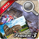 Find Things Hidden Games by 2015 Hidden Objects Games