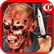 Knife King3-Zombie War 3D by Chi-Chi Games