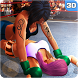 Superstar Girls Wrestling Championship 2018 by Grand Game Studio