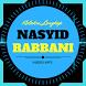 Nasyid Rabbani Lengkap Mp3 Terbaik by Samara Studio