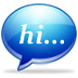 Super Chat Meet new friends by suprsoft