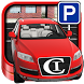 Car Parking Experts 3D PLUS by Chi-Chi Games