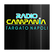 Radio Campania by LoffredoApps