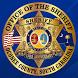 Oconee County Sheriffs Office by Applied Webology FL LLC