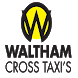 Waltham Cross Taxis Passenger by KB iT Consultants