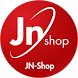 제이엔샵 일본필기 사무용품 - jnshop by POwerMobilE.kr