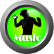 Lagu Terbaru Ambon Yopie Latul by Masturo
