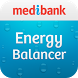 Medibank Energy Balancer by Medibank Private Limited