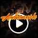 Audiomark Music by satrioapp