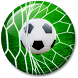 Football Live Wallpaper by Frisky Lab