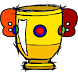 Bucket Ball by IGSOFTWORKS