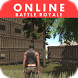 Thrive Island Online: Battlegrounds Royale by John Wright