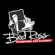 Brad Ross by Appa Mobile Pty Limited