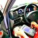 Диагностика автомобилей by MobileDevComunity