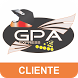 Gpa Express - Cliente by Mapp Sistemas Ltda