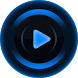 HD Video Player by JS infotech