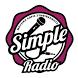 Simple Radio Greece by Nobex Radio