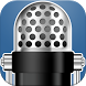 Funny Voice Changer by MEB APP Inc.