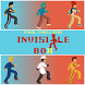 INVISIBLE BOX CHALLENGE by HAPISODA STUDIO -Casual Games -Funny Games Factory