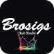 Brosigs Hair Studio by Apps Together