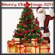 Christmas Greeting Cards 2017 by Lyndoyu Studio