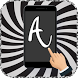 Signature Lock Screen by Outbox Inc.