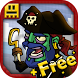 Pirate Clickers by Mopix Games