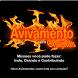Radio Avivamento Em Chamas by Host Evolution