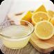 Health Benefits Of Lemon by Adwillz India