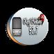 Keyf FM by Radyoyayini İnternet Bilesim Hizmetleri