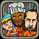 Prison Life RPG by NobStudio