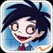 School for Vampires by Nurogames
