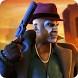 Clown Gangster Fight in Vegas City by Pocket King Games