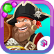 Pirate Kings Treasure- Match 3 by Sanctus Apps