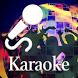 Sing Karaoke Offline Recorder by TT Studio New