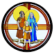 Holy Family Parish Jasper by Liturgical Publications, Inc.