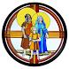 Holy Family Parish Jasper