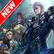 New Guide Mobile Legends