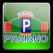 Cerâmica Praiano by AppsCenterManaus