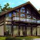 Дома строить дома by Михаил Ханцевич