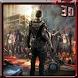 City Hunter 3D Zombie Killer by Kool Games
