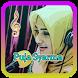 Collection Mp3 Puja Syarma by Al Hikam Dev