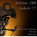 Lakon (Kisah) Wayang Indonesia by SRD Studio